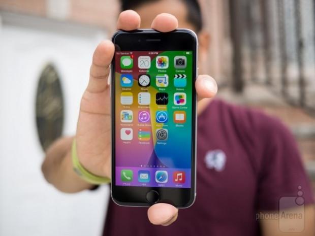 Satın alabileceğiniz en iyi akıllı telefonlar Nisan (2015) - Page 3