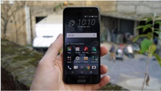 Satın alabileceğiniz en iyi Android telefonlar - Page 2