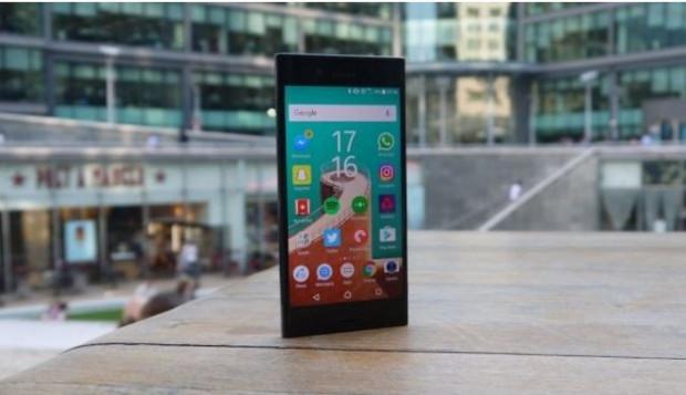 Satın alabileceğiniz en iyi Android telefonlar - Page 3