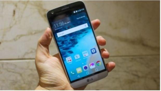 Satın alabileceğiniz en iyi Android telefonlar - Page 4