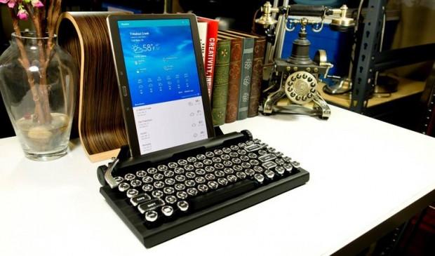 Satın alabileceğiniz en iyi mekanik klavyeler - Page 1