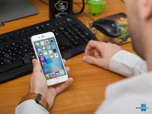 Satın alınabilecek en iyi telefonların Türkiye fiyatı - Page 3