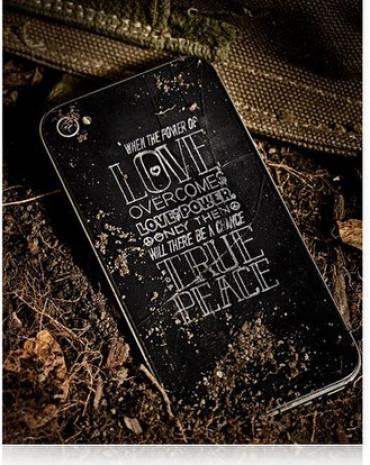 Savaşta askerlerin kullandığı telefonları hiç merak ettiniz mi? - Page 3