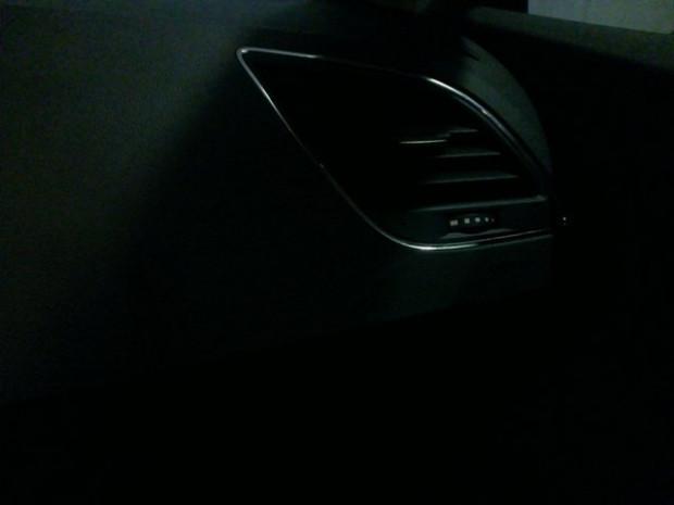 Seat Leon'un coupe versiyonunu - Page 3