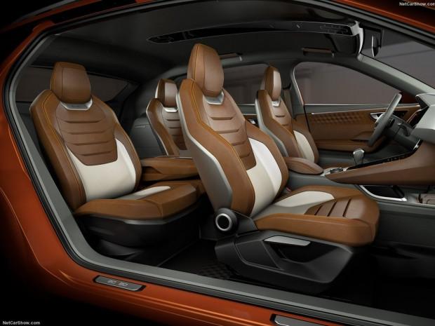 Seat,Türkiye için 20V20 konseptini hazırladı - Page 3