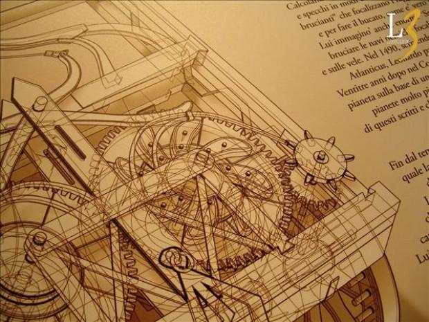 Seçilmiş en güzel duvar kağıtları-12 - Page 1