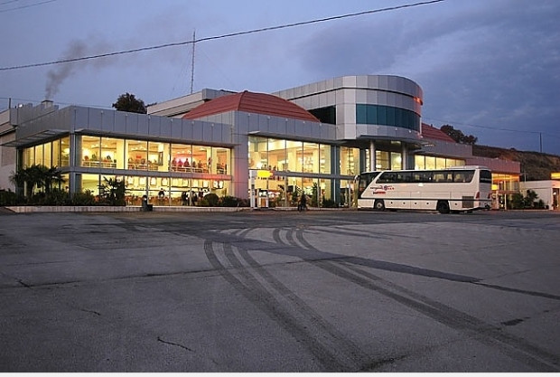 Şehirler arası otobüs yolculuğunun olmazsa olmazı 13 unsur - Page 3