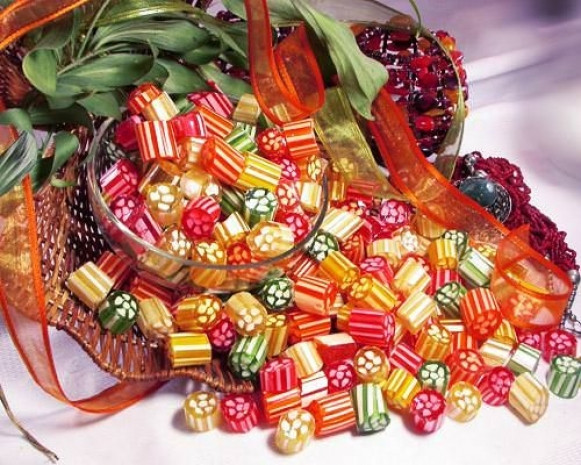 Şekerli bir şey yediğinizde vücudunuzda olanlar - Page 2