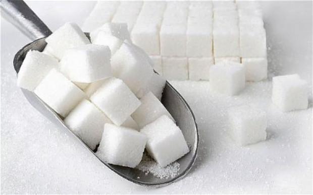 Şekerli bir şey yediğinizde vücudunuzda olanlar - Page 4