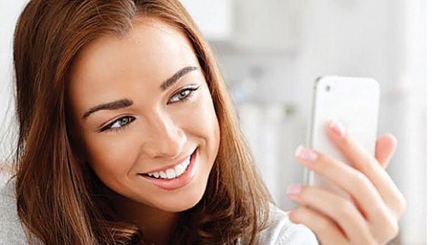 Selfie hızla bulaşan bir hastalık mı? - Page 3