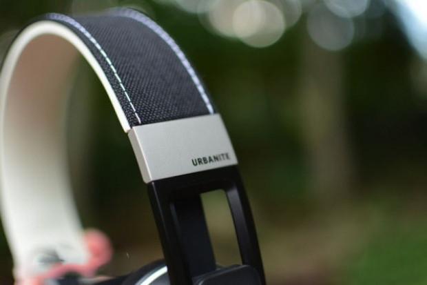 Sennheiser Urbanite Headphones kulaklık - Page 1