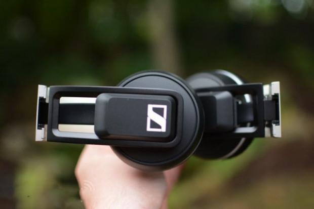 Sennheiser Urbanite Headphones kulaklık - Page 3