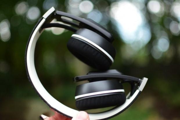 Sennheiser Urbanite Headphones kulaklık - Page 4
