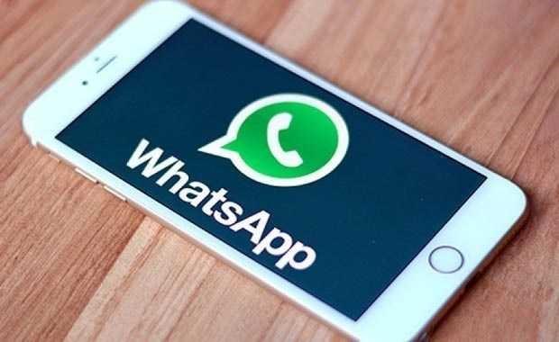 Sessiz sedasız gelen iki yeni WhatsApp özelliği - Page 4