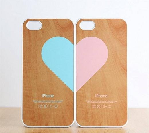 Sevgililere özel iPhone kılıfları - Page 4
