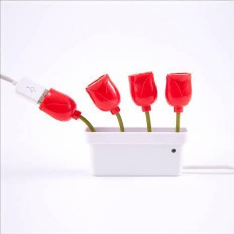 Sevgilinize özel teknolojik hediyeler - Page 1