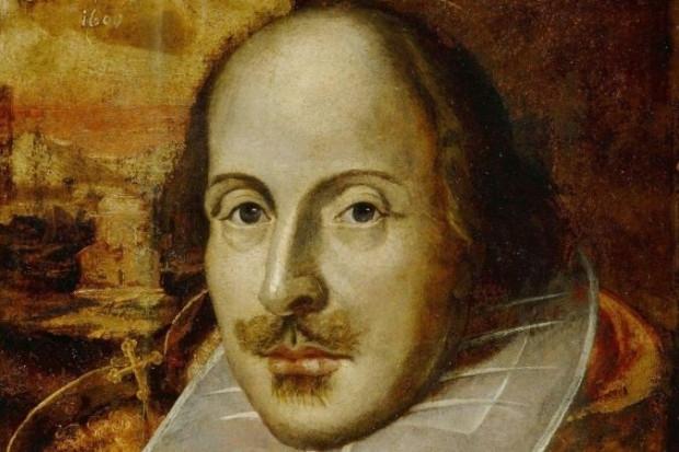 Shakespeare'in ''hakikatten be'' diyeceğiniz birbirinden anlamlı 24 tespiti - Page 2