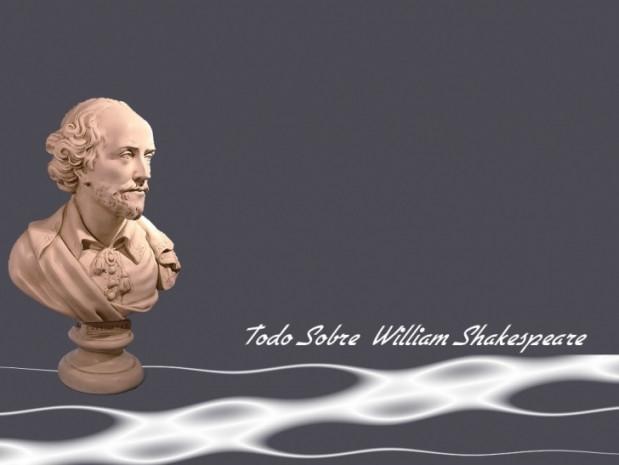 Shakespeare'in ''hakikatten be'' diyeceğiniz birbirinden anlamlı 24 tespiti - Page 3