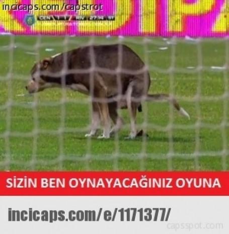 Shakhtar Donetsk - Fenerbahçe maçı sonrası capsler - Page 4