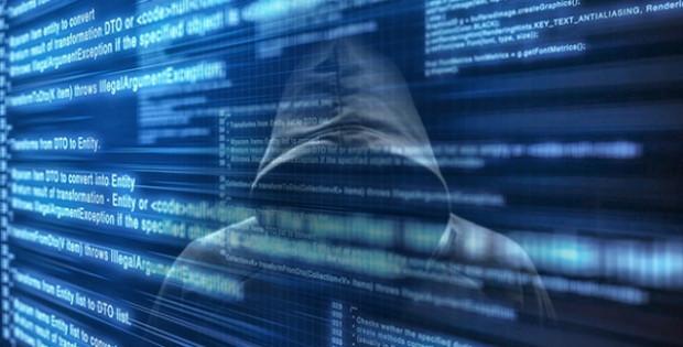 Siber saldırıdan korunma yöntemleri - Page 2