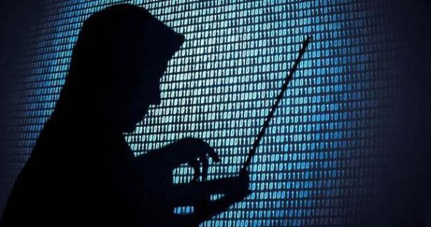Siber saldırıdan korunma yöntemleri - Page 3