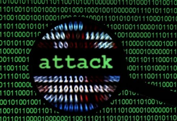 Siber saldırıdan korunma yöntemleri - Page 4