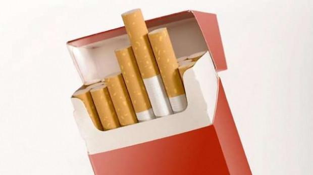 Sigara ile mücadelede bir adım daha! - Page 3