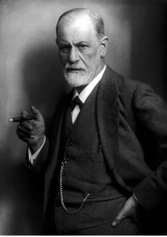 Sigmund Freud'un hayat hakkında söylediği 10 acı gerçek - Page 3