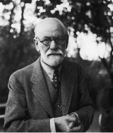 Sigmund Freud'un hayat hakkında söylediği 10 acı gerçek - Page 4