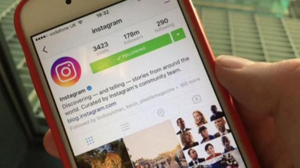 Silinen Instagram hesapları geri verilecek mi? - Page 3
