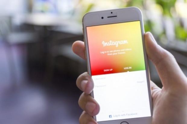 Silinen Instagram hesapları geri verilecek mi? - Page 4