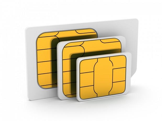 SIM kartınız 4.5 G'yle uyumlu mu? - Page 2
