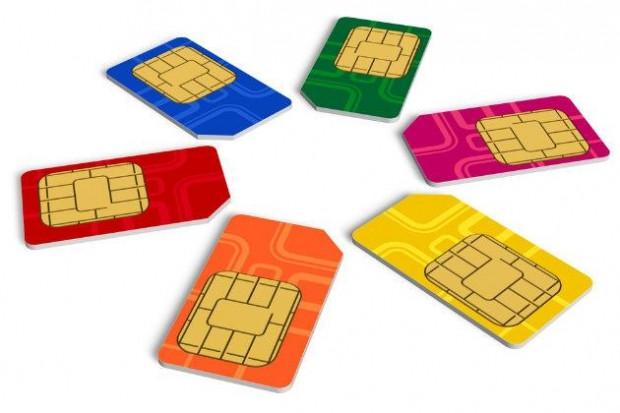 SIM kartınız 4.5 G'yle uyumlu mu? - Page 4