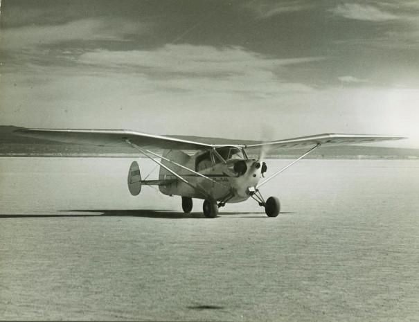 Şimdiye kadar yapılan en iyi uçan araçlar - Page 2
