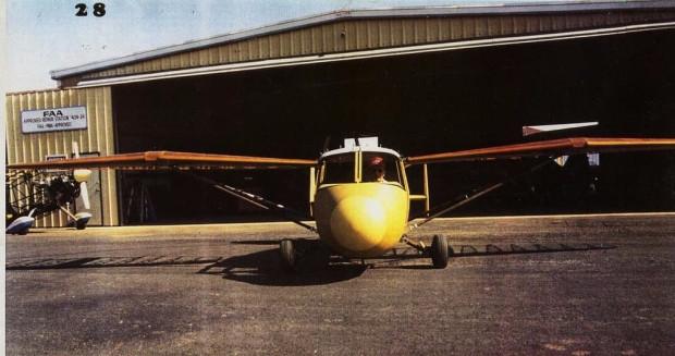 Şimdiye kadar yapılan en iyi uçan araçlar - Page 3