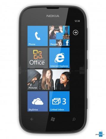 Şimdiye kadar yapılan en kötü Nokia telefonları! - Page 1