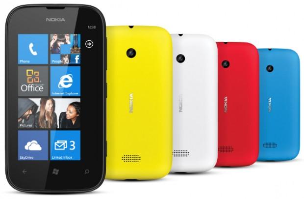 Şimdiye kadar yapılan en kötü Nokia telefonları! - Page 2