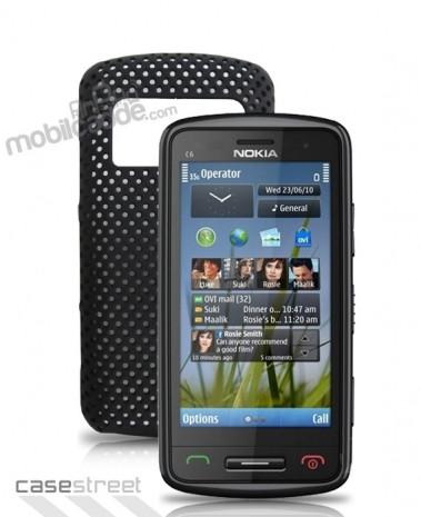 Şimdiye kadar yapılan en kötü Nokia telefonları! - Page 3