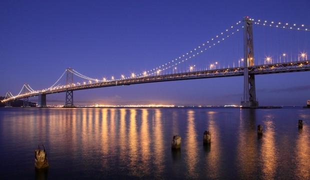 Şimdiye kadar yapılmış en pahalı 10 köprü - Page 4