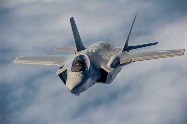 Şimdiye kadar yapılmış en pahalı savaş uçakları - Page 3