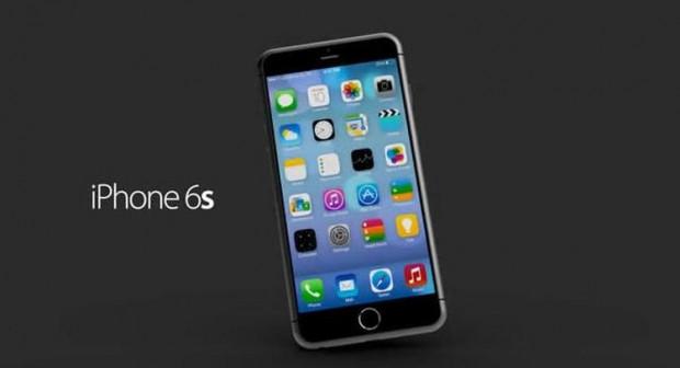 Sıradaki iPhone'dan beklenen 10 özellik - Page 1