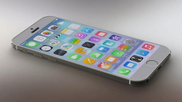 Sıradaki iPhone'dan beklenen 10 özellik - Page 2