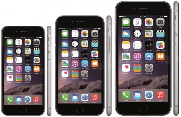 Sıradaki iPhone'dan beklenen 10 özellik - Page 3