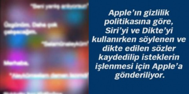 Siri'ye küfreden yandı! - Page 2