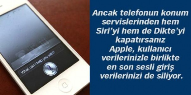 Siri'ye küfreden yandı! - Page 3