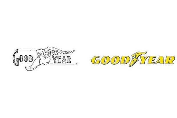 Şirket logolarının ilk halleri ve bugünkü görünüşleri - Page 2