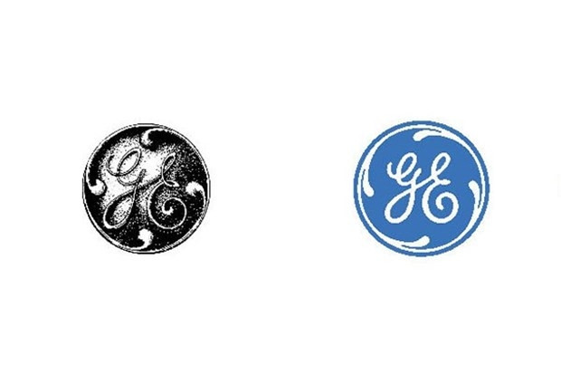 Şirket logolarının ilk halleri ve bugünkü görünüşleri - Page 3