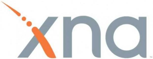 Şirketlerin logosunda yer alan gizli anlamlar - Page 2