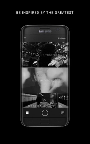 Siyah beyaz fotoğraf için en iyi kamera uygulamaları - Page 2