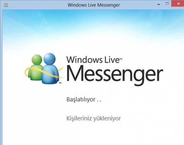 Siz hala Skype'a geçmediniz mi? - Page 3